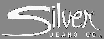 silver-jeans-logo-transparent2